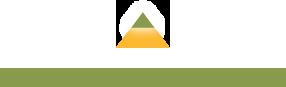 Desert Fairway Executive Park logo